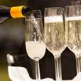 Лев Голицын: русский ответ французскому шампанскому