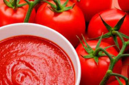 Приготовление самогона из томатной пасты или сока