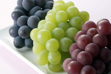 Приготовление сухого вина из винограда в домашних условиях