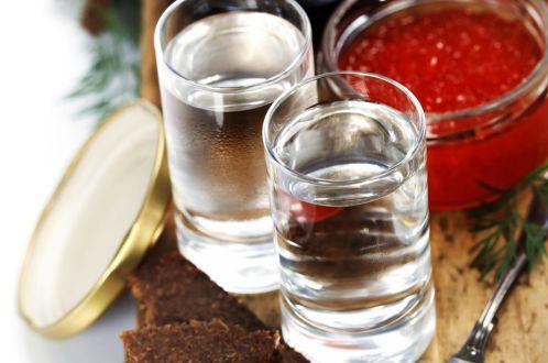 Как определить сколько спирта на выходе из 1 кг сахара