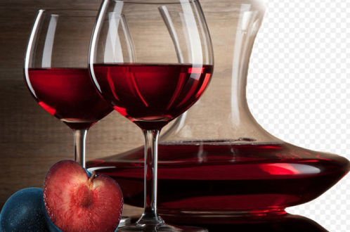 Сливовая наливка: наши лучшие рецепты для вашего стола