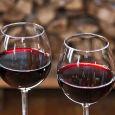 Два доступных способа определения крепости домашнего вина