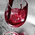 Вторичное приготовление вина из мезги винограда
