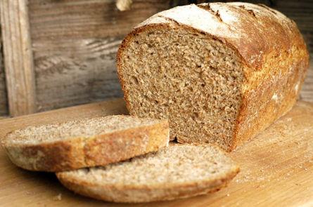 Рецепты хлебного самогона