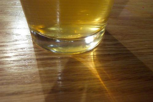 Крамбамбуля — белорусский напиток с немецкими нотками