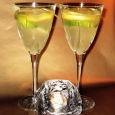Рецепт настойки лимончелло прямиком из солнечной Италии