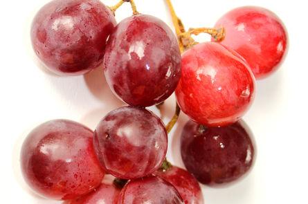 Мыть или не мыть виноград для домашнего вина