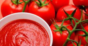 Приготовление самогона из томатной пасты