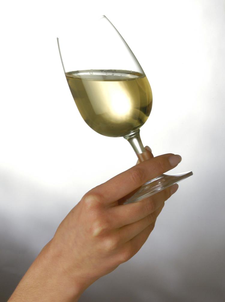 Вино из винограда средней полосы простые