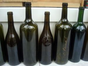 Поддельное вино