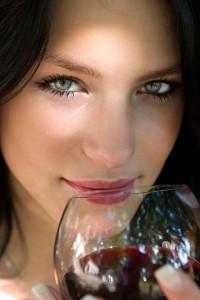 Знаток вина