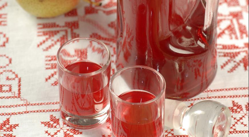 Усильте классический рецепт вина из боярышника цитрусовыми фруктами