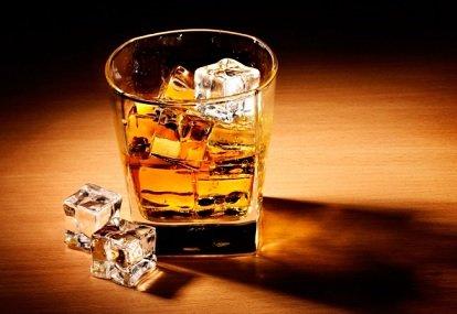 Облагораживание самогона сахаром