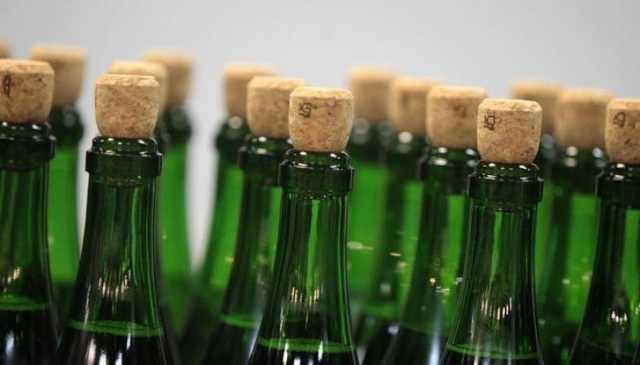 алкогольная основа для наливки
